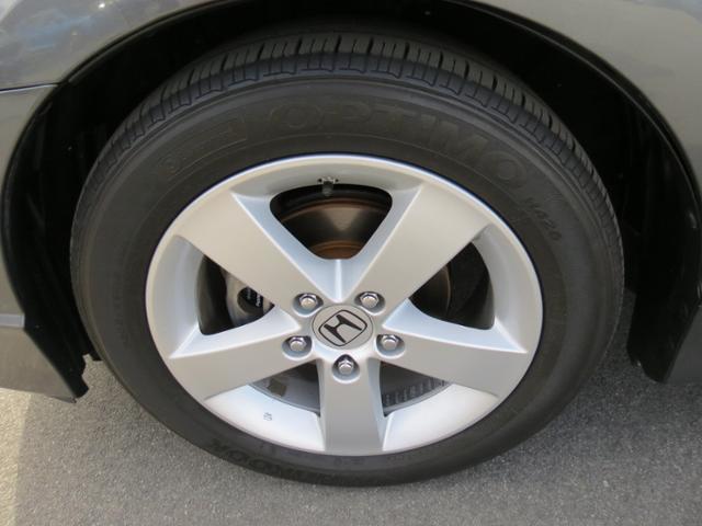 ... 2011 Honda Civic Sdn LX S